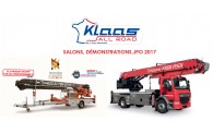 evenements_klaas_all_road_2017.png