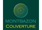 Montbazon Couverture