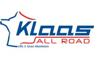 logos_klaas_all-road.jpg